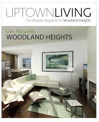 uptown living electra design group