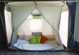 chambre pour auvent caravane chambre interieur annexe auvent mobilier décoration