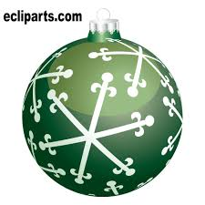 christmas decorations clipart 2014 clip art library