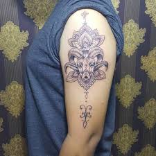 the 25 best aries symbol tattoos ideas on pinterest aries