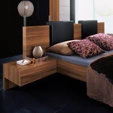 Bedroom Set Made In Usa Rossetto Gap Platform Bed Hayneedle
