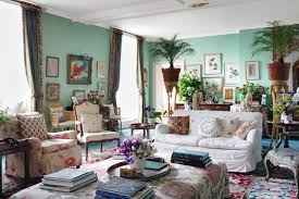 country livingrooms green country style living room design ideas houseandgarden co uk