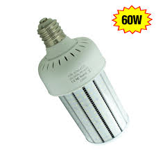 led light bulb 60 watt replacement promotion shop for promotional
