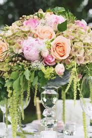 Wildflower Arrangements by 581 Best Orange Bouquets Flower Arrangements Images On Pinterest