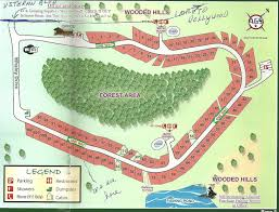 Pigeon Forge Tennessee Map by Bob And Linda U0027s Rv Travels Bear Cove Rv Village Pigeon Forge Tn 4