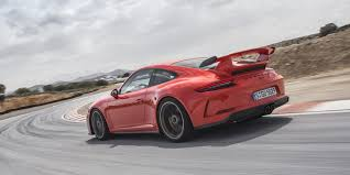 porsche 911 gt3 price new 911 gt3 u2013 porsche 991 2 gt3 manual first drive