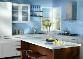 best kitchen paint colors best kitchen paint colors house paint colors