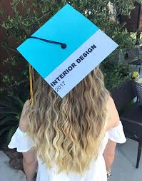 Cap Decorations For Graduation Creative Graduation Cap Ideas Perfect For Grads Who Like To Get Crafty