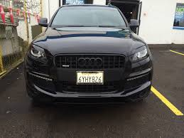 audi aftermarket grill audi custom grill custom wheels custome lights joe s stereo