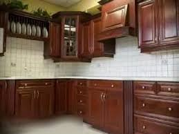 Kitchen Cabinets In Brampton Brampton Kitchen Cabinets Opening Hours 159 Rutherford Rd S