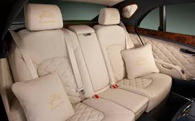 bentley exp 9 f interior bentley exp 9 f suv will gain v 6 hybrid v 8 and w 12 drivelines