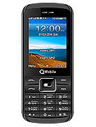 themes qmobile a63 qmobile mobile phones prices page 2