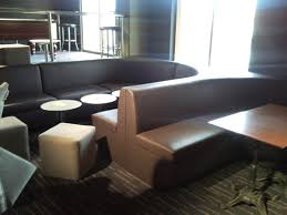 Booth And Banquette Seating Sydney Booth Seating Design And Upholstery Perfection Upholstery