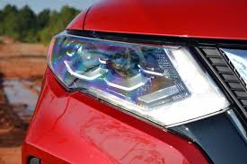 nissan rogue engine light 2017 nissan rogue hybrid review autoguide com news