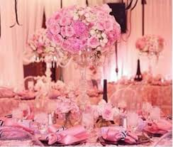 centerpieces for quinceaneras 106 best quinceanera centerpieces images on
