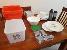 Plastic Storage Containers Melbourne - plastic storage containers in melbourne region vic gumtree