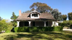 file harvey bennett ranch house jpg wikimedia commons