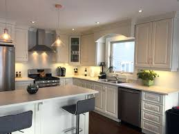 kitchen design ideas images luxury white kitchen design ideas awesome grey cabinets images
