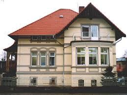 Haus Haus Der Kinder