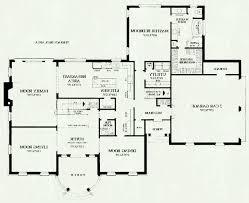 minimalist home design floor plans contemporary home design canada archives livingroom design modern