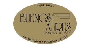 buenos aires bakery u0026 cafe delivery in pembroke pines fl