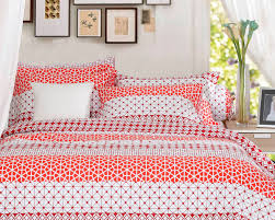 buy bedding u0026 bed linen in singapore from every thread count
