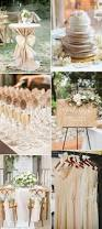 best 25 champagne wedding decorations ideas on pinterest