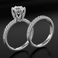 Most Expensive Wedding Ring by Expensive Wedding Ring Margusriga Baby Party Expensive Wedding