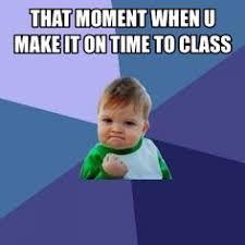 Classroom Memes - education teacher school class rules memes education jokes pinterest
