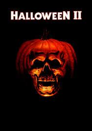 halloween ii movie fanart fanart tv