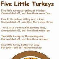 Thanksgiving Poems Friends Thanksgiving Poem For A Best Friend Page 2 Bootsforcheaper Com