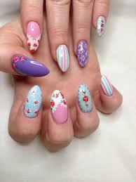 easter nail art designs 2016 for girls 99 us style