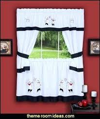 Curtains Decorations Mickey Mouse Curtains Mickey Mouse Kitchen Curtains Decorating