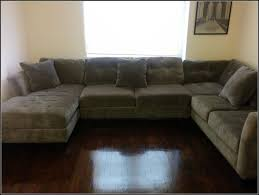microfiber chaise sofa 3 piece microfiber sectional sofa with chaise sofa home