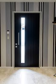 aluminium windows and doors christchurch new zealand haammss
