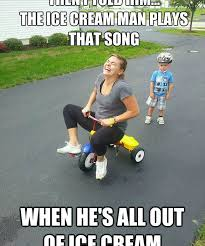Funny Memes For Moms - 50 funny parenting memes it s my party