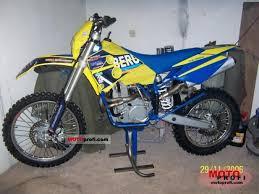 2007 husaberg fe 450 e moto zombdrive com