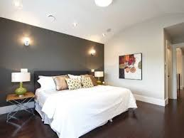 Best  Accent Wall Bedroom Ideas On Pinterest Accent Walls - Bedroom gray paint ideas