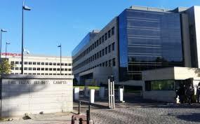sede santander ubs compra la sede de la inmobiliaria de santander en madrid