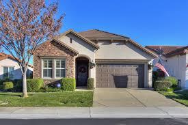 single level homes kaye swain roseville neighborhood real estate agent providing