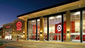 Brea Mall Map Brea Marketplace Brea Ca 92821 U2013 Retail Space Regency Centers