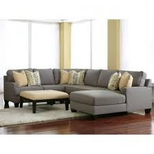 Living Room Set Furniture Living Room Sets Living Room Furniture Furniture Cart