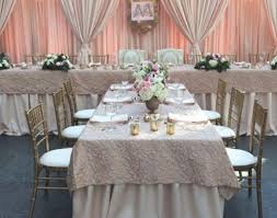 cheap table rentals chair chair and table rentals near me classic aaa rents events