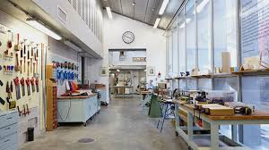 Interior Design Universities In London by Chelsea College Of Arts Ual