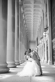 chicago photographers top wedding photographers chicago il st croix usvi