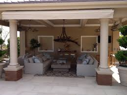 outdoor living design patio covers kitchens pictures on stunning