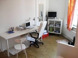 chambre d udiant chambres pour étudiant liege 350 charges comprises location