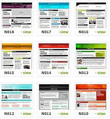 bunch ideas of newsletter templates free microsoft word 2007 in