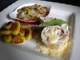 cuisiner blanc de dinde best of comment cuisiner des escalopes de dinde plan iqdiplom com