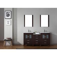 Bathroom Vanity Chicago Bathroom Vanity Chicago Stores Home Vanity Decoration